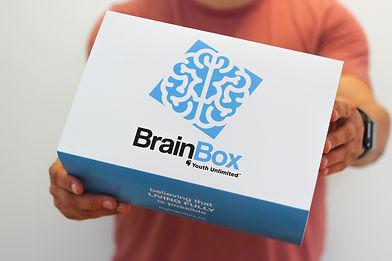 BrainBox-Shoot-1-19.jpg