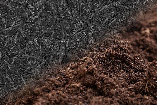 Mulch & Topsoil.png