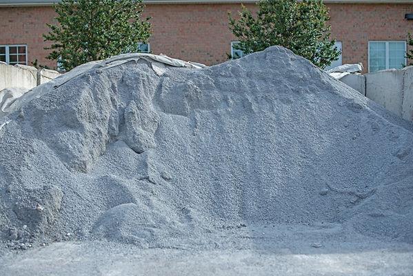Stone Dust 1.jpg