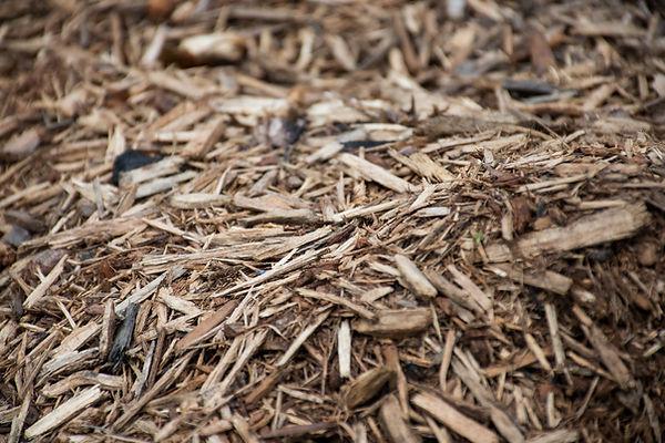 Playground Mulch 1.jpg