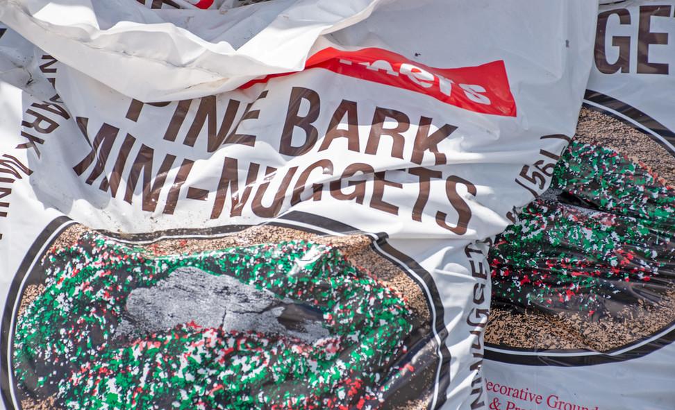 Bagged Pine Bark Nuggets.jpg