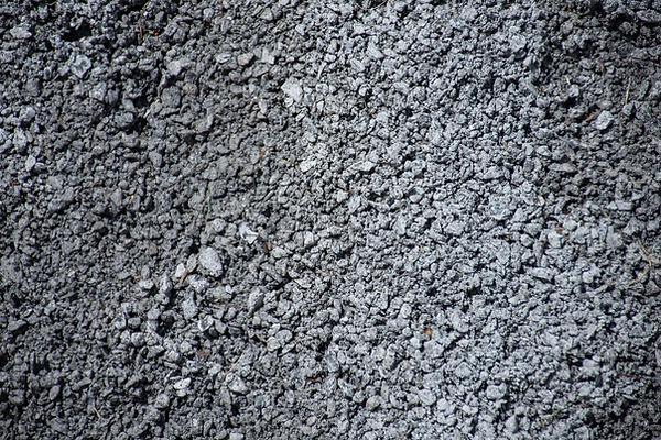 Stone Dust 2.jpg