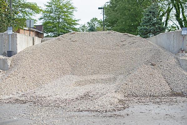 Pea Gravel 1.jpg