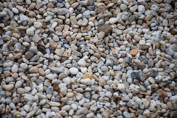 Pea Gravel 2.jpg