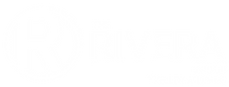 TRG Logo White.png
