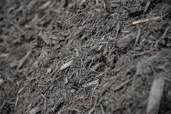 Natural Mulch 2.jpg