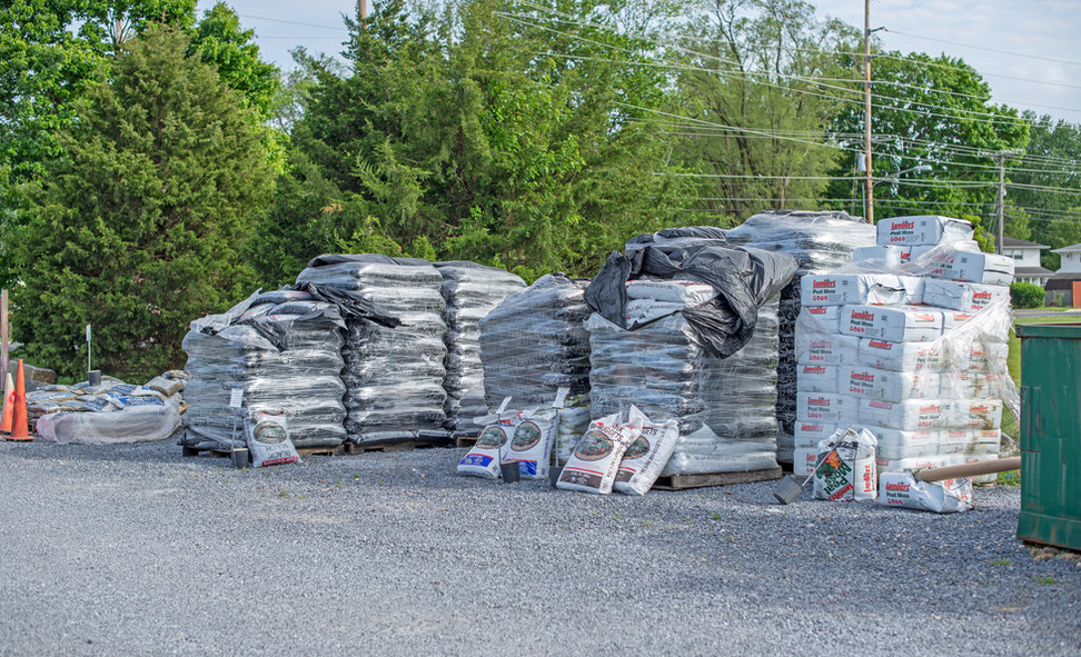 Bagged Stone & Mulch.jpg