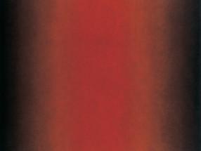 Ianelli - O pintor da cor sublime