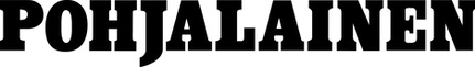 Pohjalainen_wordmark_edited.png