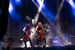 Vaasa festival ig-8