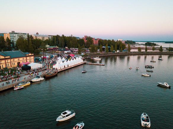 Vaasa festival  drone-2.jpg