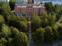 hoviska_ja_sisäsatama-18