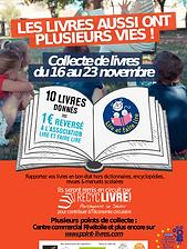 Affiche Recyc'livre FINAL V3.pdf.png