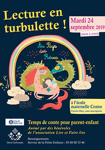 Lecture turbulette_24092019_p001-page-00