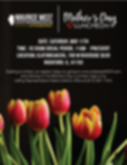 LuncheonFlyer-01 (002).png