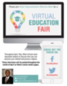 West Virtual Education Fair - WEB (002).