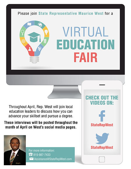 West Virtual Education Fair - WEB (002).