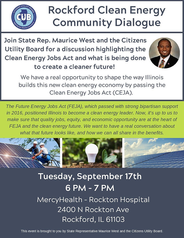 Rockford Clean Energy Event.jpg
