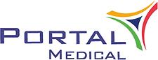 portalmedical.png