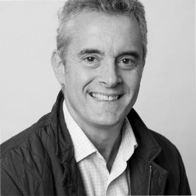 Julio Pina
