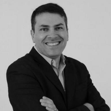 Marcelo Ribeiro Pimentel