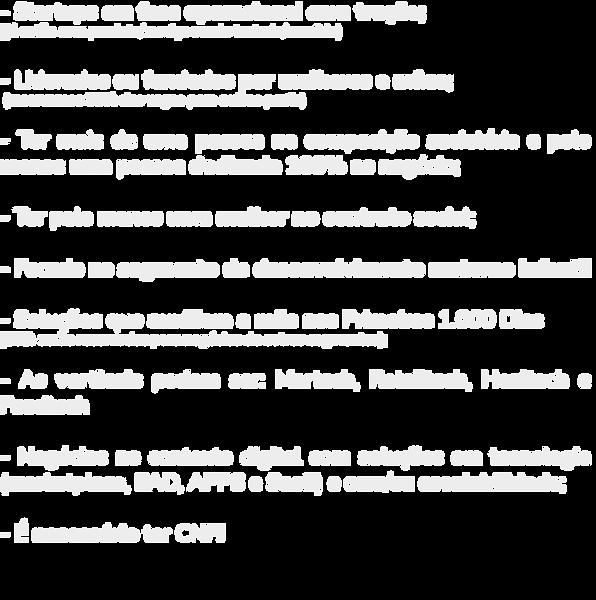 Entenda_as_startups_que_buscamos 2.png