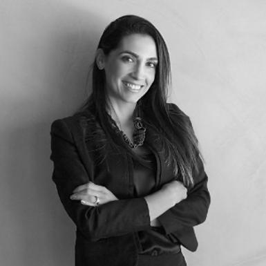 Leticia Arslanian