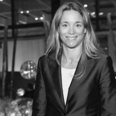 Renata Grabert