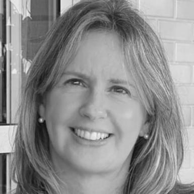 Patrícia Leisnock