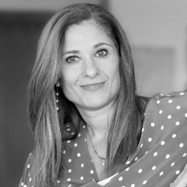 Nora Mirazon Machado