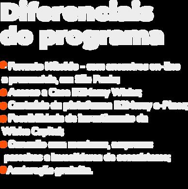 Diferenciais.png