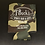 Thumbnail: T-Bock's Koozie