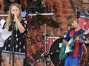 Wauwatosa School of Music (Canceled)