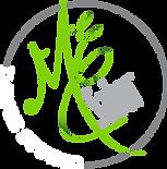 dance studio logo.png