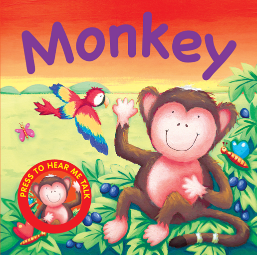 Monkey_cover