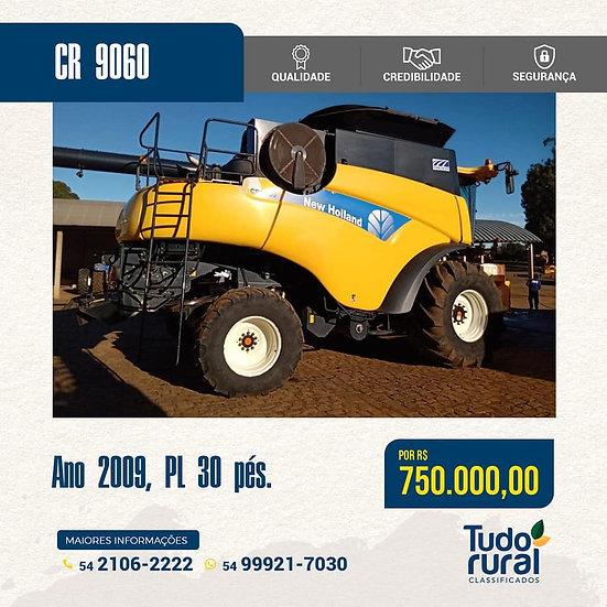 CR 9060