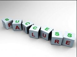 Failure=Success