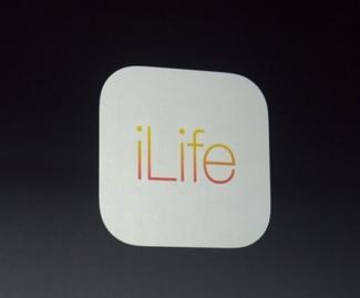 The iLife