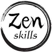 zen skills copy3[1737].jpg
