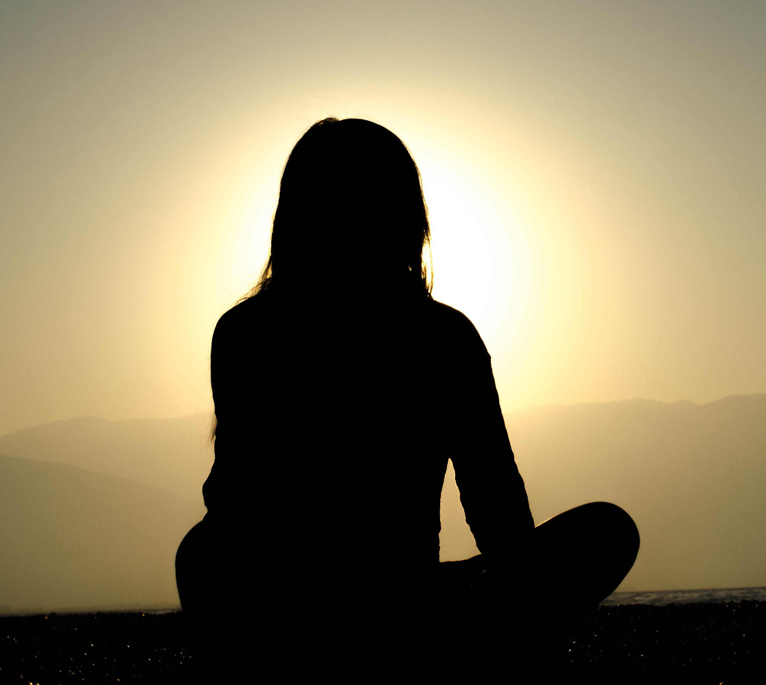 Meditation for Insight - Mondays 6pm