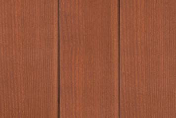 river-run-fence-staining-company