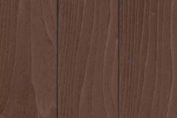 Semi-Transparent-CoffeeBrown-Cedar-365x2