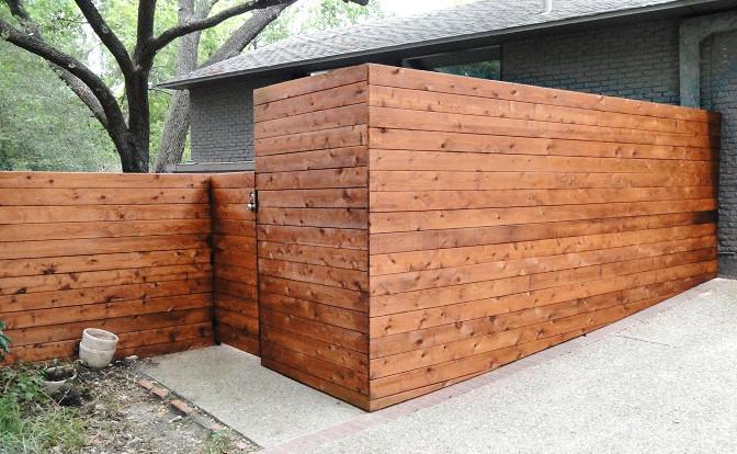 Fence-Build-Horizontal.jpg