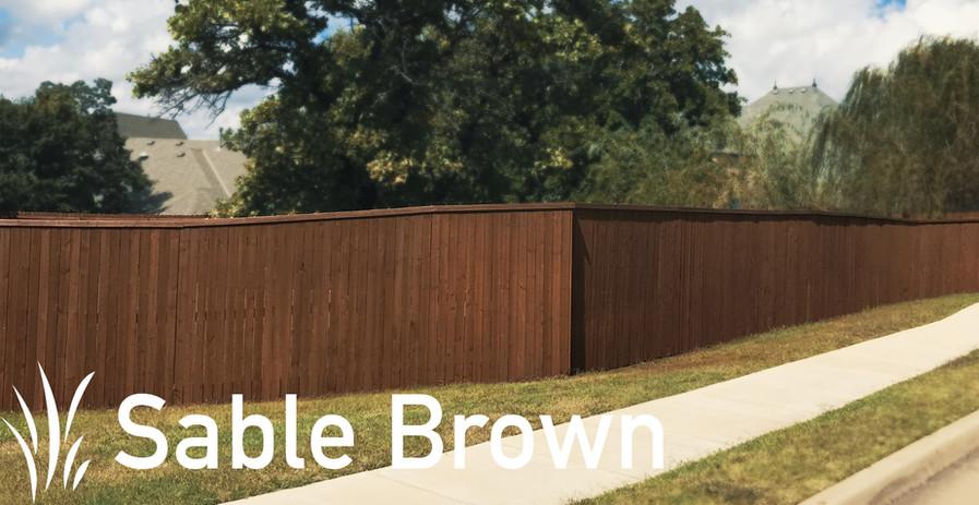 Sable-Brown.jpg