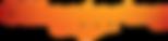 CMastering--LogoSmall.png
