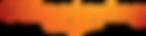 CMastering-Logo.png