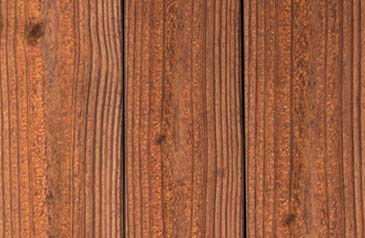 fence-staining-companies-near-me