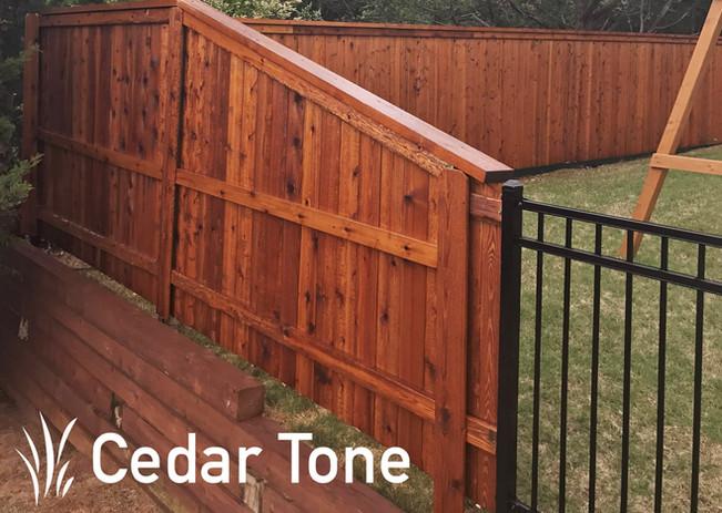 Cedar-Tone.jpg