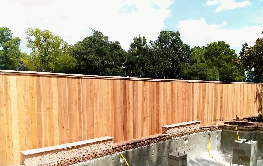 Fence-Build-2.jpg