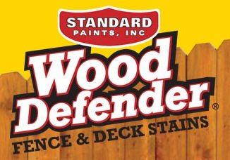 Wood-Defender-Logo-Best-color-for-fence